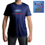 Official-Licensed-FORD-Performance-Racing-Team-T-Shirt miniature 1