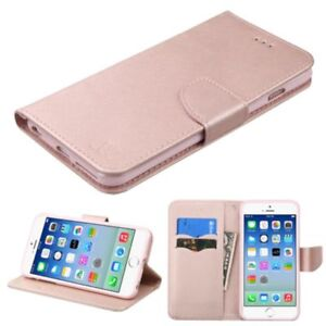 flip cover iphone 6