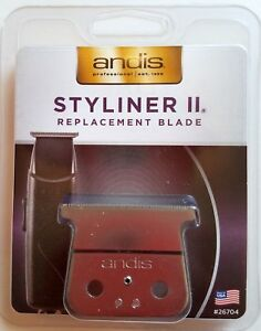 Andis-Professional-Styliner-II-Replacement-Blade-Item-26704