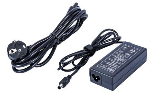Conector de alimentación 12v/1.0a, 5.5/3.3mm C +, euro Makita pa-1207e, se00000078