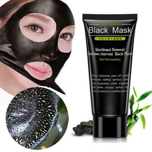 Blackhead-Removal-Bamboo-Charcoal-Peel-Off-Black-Face-Mask-Deep-Cleaning