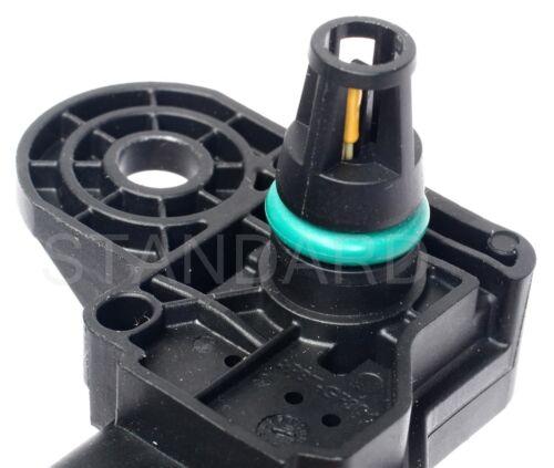 Manifold Absolute Pressure Sensor Standard AS407 fits 07-10 Mini Cooper 1.6L-L4