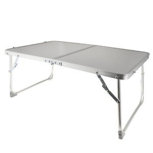 Table-Pliante-de-Camping-Voyage-Plein-Air-Accessoire-Jardin-Peche-Sport