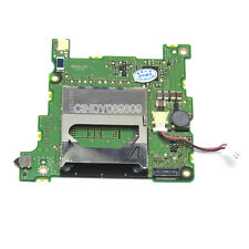 Original Memory Card Board Cover SD PCB Assembly Part for Canon EOS 60D Camera