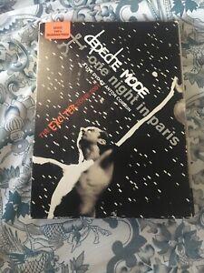 Depeche-Mode-One-Night-in-Paris-DVD