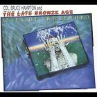 Isles of Langerhan [Bonus Tracks] [Remaster] by Col. Bruce Hampton (CD, Jul-2005, Terminus Records)