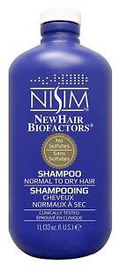 Nisim-Shampoo-for-Hair-Loss-Normal-to-Dry-Hair-Scalp-33oz-New-Hair-Biofactors
