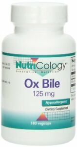 Nutricology-Ox-Bile-125mg-Capsules-180-Count