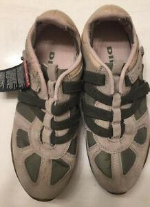 Athletic Sneakers Women US 7.5 EUR 38