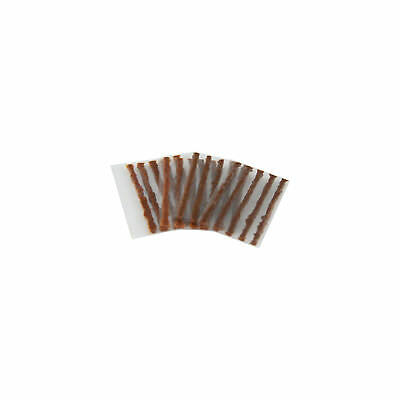 20 Pack Genuine Innovations Side of Bacon for Tubeless Tire Repair
