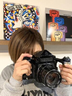 Mami's-Camera JAPAN