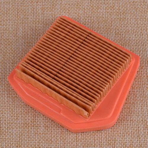 10x Luftfilter Air Filter passt für STIHL FS410 FS460 FS240 FS260 FS360