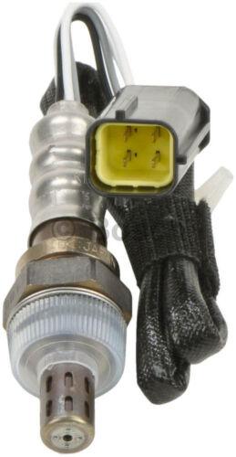 Bosch Oxygen Sensor 13894 For Mazda Millenia 2001-2002