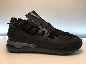 fff6df94c802 adidas Tubular Moc Runner B24688 Core Black Men Size US 11.5 New 100 ...