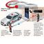 Genuine-Defender-Signal-Blocker-Car-key-Fob-Signal-Jamming-pouch-UK-Stock-Grey thumbnail 5