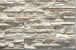 Plastic-Molds-for-Concrete-and-Plaster-Wall-Stone-Cement-Tiles-034-Slate-small-034