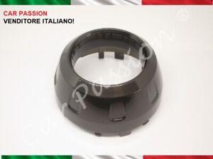 cornice-fendinebbia-anteriore-ALFA-ROMEO-GIULIETTA-ORIGINALE-BRUNITO-dx-sx-nuovo