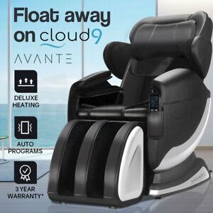 AVANTE-Electric-Massage-Chair-Full-Body-Reclining-Zero-Gravity-Back-Kneading
