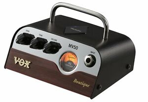 Vox-MV50-Boutique-Mini-Guitar-Amp-Includes
