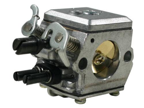 passend für Stihl 034 AV 034AV MS 340 Super Carburetor Vergaser baugleich Zama
