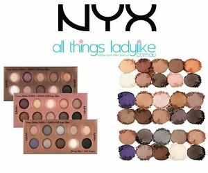 NYX-Eyeshadow-Palette-DREAM-CATCHER-Choose-DCP01-Golden-DCP02-Dusk-DCP03-Stormy