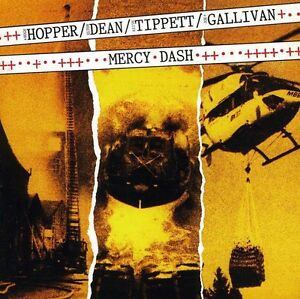 Keith-Tippett-Mercy-Dash-New-CD