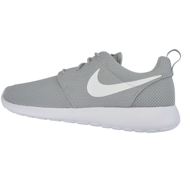 pretty nice 79882 dab23 ... order nike roshe one 511881 023 running shoes trainers jogging casual  shoes b8deb fee60
