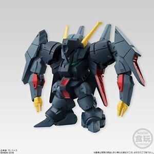 FW-GUNDAM-CONVERGE-05-Gundam-converge-05-146-Baiaran-single