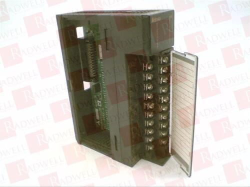NEW IN BOX A1SY40 MITSUBISHI A1S-Y40