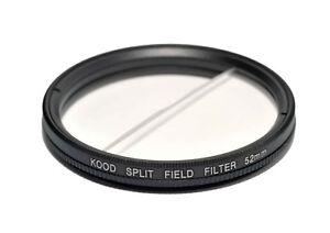 Split-Field-Filter-2-Diopter-52mm-in-Slim-Rotating-Ring-Split-Field-52mm-Filter