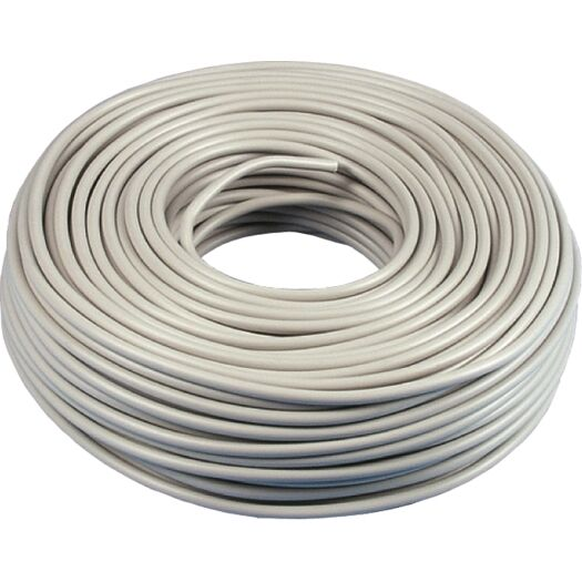 50m NYM-J 3x1,5 mm², Stromkabel, Kabel, Mantelleitung | Hohe Qualität Und Geringen Overhead