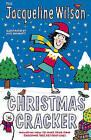 The Jacqueline Wilson Christmas Cracker by Jacqueline Wilson (Paperback, 2015)