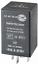 Blinkgeber für Signalanlage HELLA 4LZ 003 750-401