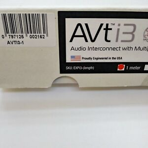 MIT-AVTi3-Interconnect-Cable-in-1-0-Meters-from-RCA-to-RCA
