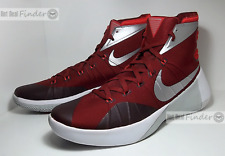 premium selection ddd67 553af item 2 NEW NIKE HYPERDUNK 2015 TB   SIZE 12   MEN S BASKETBALL SHOES 749645-606  -NEW NIKE HYPERDUNK 2015 TB   SIZE 12   MEN S BASKETBALL SHOES 749645-606