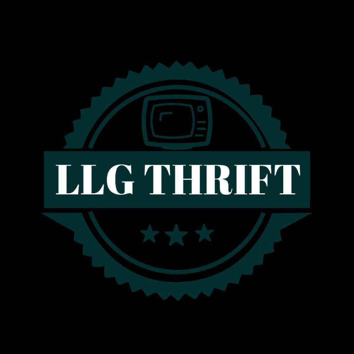 llgthrift
