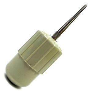 Bergeon-30540-Bakelite-Plastic-Blower-Watches-Watch-Dust-Blows-HB30540