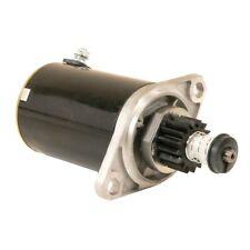 New Starter RV Generator Onan Emerald 191-2416 191-1630 191-2132 SM60194 SM60917