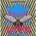 Hawkwind - Live Seventy Nine (2009)