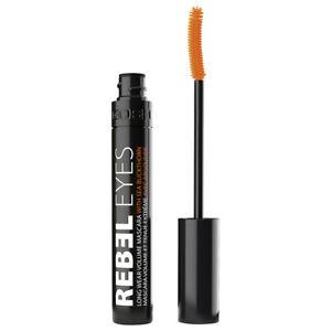 GOSH-Mascara-Rebel-Eyes-Curved-Lashes-with-Length-Volume-Flexible-Rubber-Brush