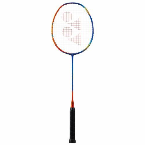 Yonex Astrox FB Pre-Strung Badminton Racquet