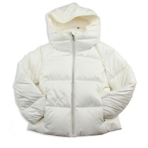 73f174730 Image is loading NWT-Ralph-Lauren-Girls-Jacket-Kids-Puffer-Down-