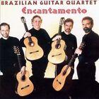 Encantamento (CD, Nov-2001, Delos)