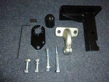 Anhängerkupplung FORD F150 F250 F350 DODGE RAM 1500 2500 HUMMER H1 H2 H3 hitch