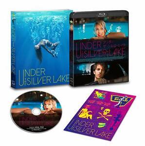 Sotto-il-Silver-Lake-Blu-Ray