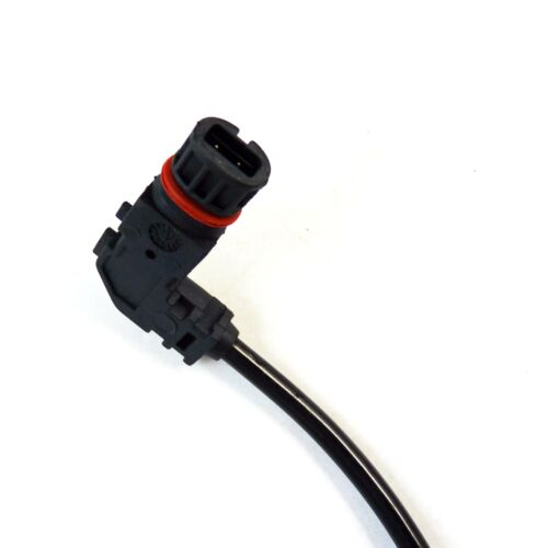 NEW Front Left//Right ABS Speed Sensor For Mercedes-Benz W204 C250 2045400117