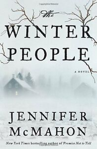 The-Winter-People-A-Novel-by-Jennifer-McMahon