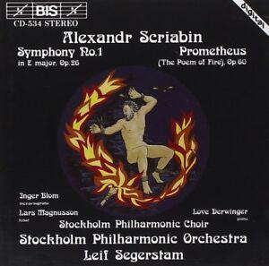 Scriabine-Symphonie-N-1-Prometheus-Leif-Segerstam-Stockholm