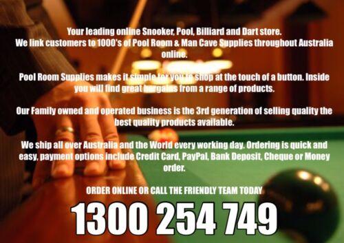 Brisbane Broncos NRL Twin Bell Clock Light Up Feature /& Money Bank Birthday Gift
