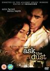 Ask The Dust 5060002834909 DVD